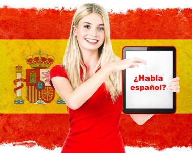 Curso Online de Espanhol | 3, 6 ou 12 Meses | Olé!