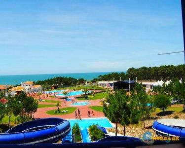Parque Aquático da Nazaré   Diversão para Toda a Família no Norpark
