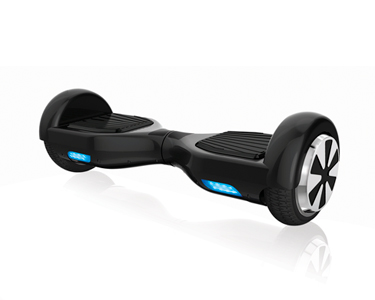 Super Preço! Skate Eléctrico c/ Bateria Samsung®