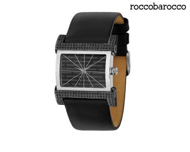 Relógios Rocobarroco® | Isabel