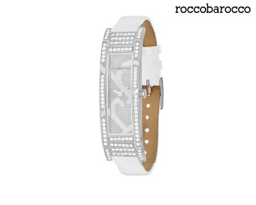 Relógios Rocobarroco® | Shirley Branco
