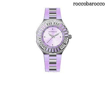 Relógios Rocobarroco® | Ingrid