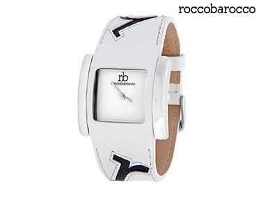 Relógios Rocobarroco® | Change