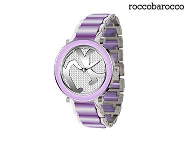 Relógios Rocobarroco® | Leila