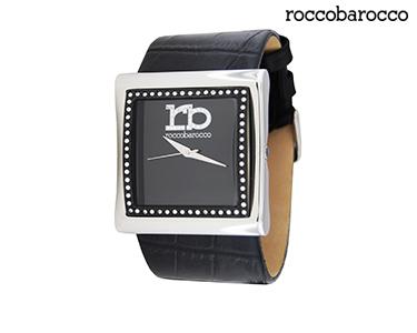 Relógios Rocobarroco® | Elizabeth
