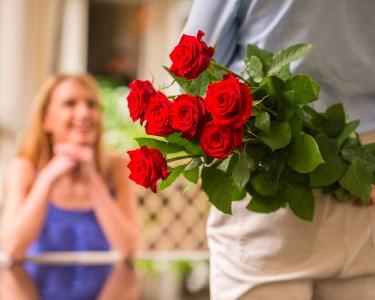 Fleur du Monde | Surpreenda Alguém Especial c/ Gerberas ou Rosas!