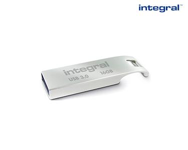 Micro Pen USB 3.0 Integral® | Super Rápida