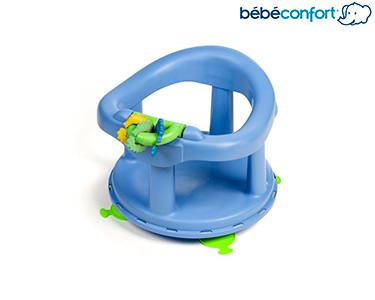 Assento para Banho Swivel | Bébé Confort®