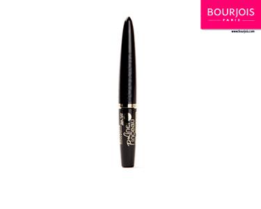 Eyeliner Líquido Stylo Bourjois® | Ultra Black