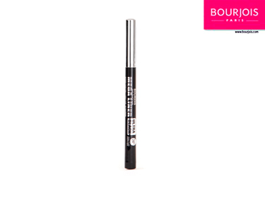 Eyeliner 24h Bourjois® | Extra Large & Ultra Black