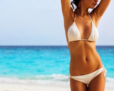 Tratamentos Inovadores Dermo e Body System | Corpo Perfeito!