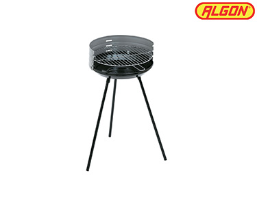 Grelhador C-42 Algon® | Sabores Saudáveis e Leves