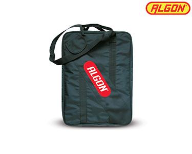 Bolsa de Transporte p/ Paella Pan Algon®