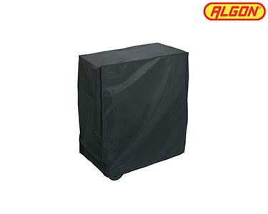Capa Protectora p/ Grelhador Algon® | Escolha o Tamanho