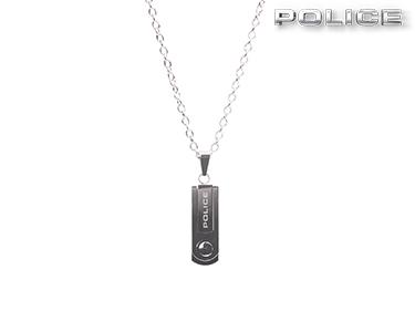 Fio Police® Trigger