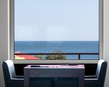Sunset Love   Jantar Romântico com Vista Mar no Estoril