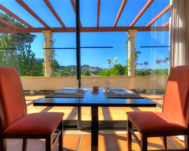 Jantar de Sábado é Buffet com Mariscos | Tulip Inn Estarreja