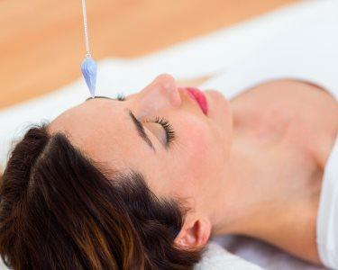 Mude a sua Vida! Hipnose ou Hipnoterapia Clínica c/ Especialista | Seixal
