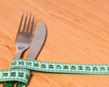 Consulta Dietética Medicina Chinesa