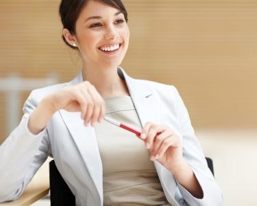 Workshop Sales Excellence