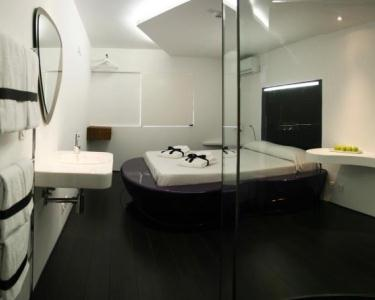 Absoluto Design Hotel 2 Noites