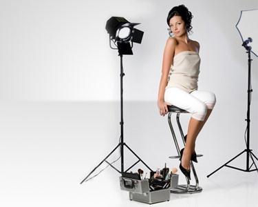Workshop Fotografia para Iniciados