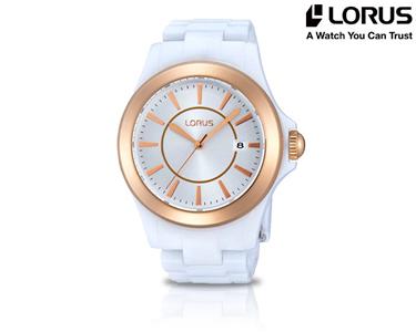 Relógio Lorus® Muher | RH978EX9