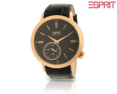 Relógio Esprit® |  El101021f04