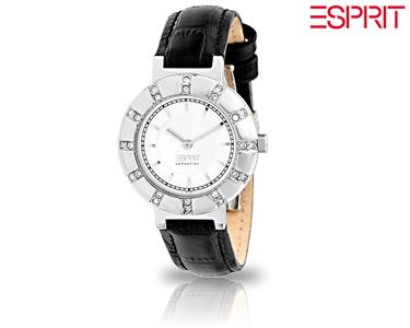 Relógio Esprit® |  El101112f02