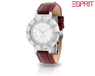 Relógio Esprit® | El101112f03