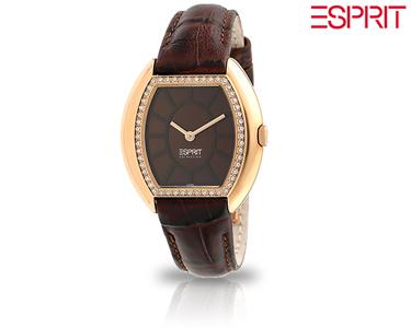 Relógio Esprit® |  El101142f05