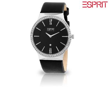 Relógio Esprit® |  El101772f01