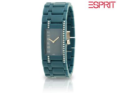 Relógio Esprit® |  Es103562012