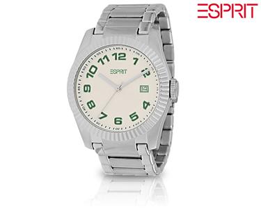 Relógio Esprit® |  Es103581004