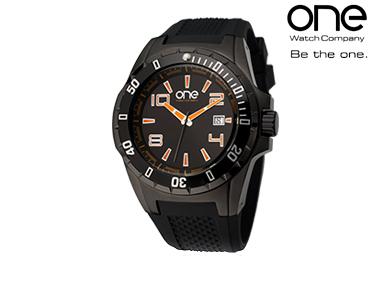 Relógio One® Energy | Homem
