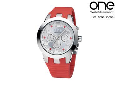 Relógio One® Balance | Senhora