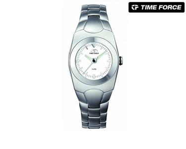 Relógio Time Force® Feminino | TF1110L-17M