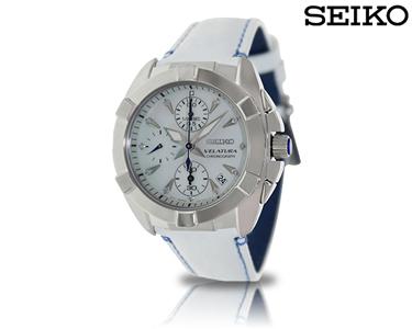 Relógio Seiko® Mulher   SNDZ41