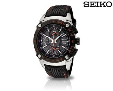Relógio Seiko® Homem | SPC0392