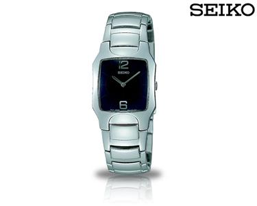 Relógio Seiko® Mulher | SUJ755