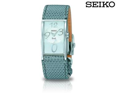 Relógio Seiko® Mulher | SUJA45
