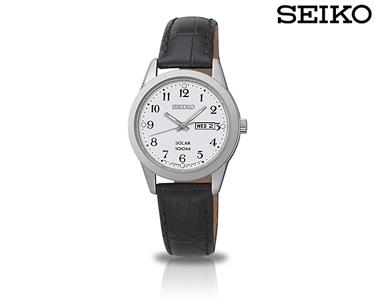 Relógio Seiko® Homem | SUT195P1
