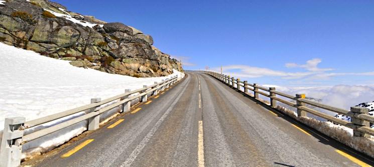 Especial Neve! 1 a 3 Nts na Serra da Estrela & Praia Fluvial de Loriga