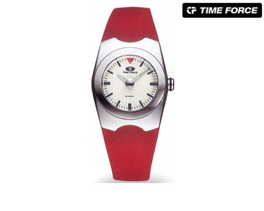 Relógio Time Force® Feminino | TF1110L-03