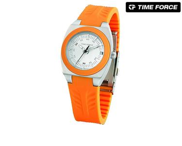 Relógio Time Force® Feminino | TF2929L-10