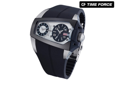 Relógio Time Force® Masculino | TF3130M02