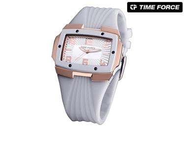 Relógio Time Force® Feminino | TF3135L11