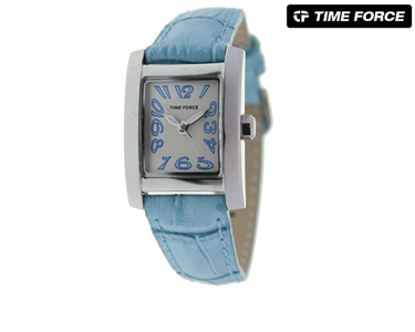 Relógio Time Force® Feminino   TF3166L02
