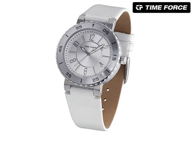 Relógio Time Force® Feminino   TF3267L02