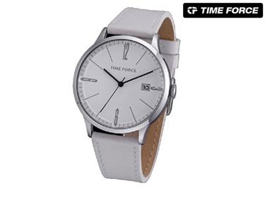 Relógio Time Force® Feminino | TF3293L02